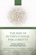 OUP book on international parliamentary institutions out now!